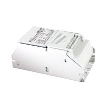 250W Ballast - GIB Lighting PRO-V-T