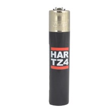 Clipper Lighter - HARTZ4