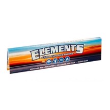 Elements - King Size
