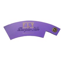 FLY - Purple Silk Filtertips
