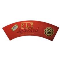 FLY - Soft Red Filtertips