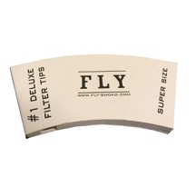 FLY - Super Size Filtertips