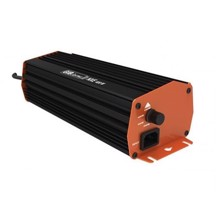 250-400W Justerbar Ballast - GIB Lighting NXE