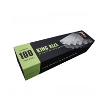 Jware - Cones King Size 100 stk