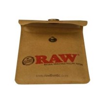 RAW - Pocket Ashtray