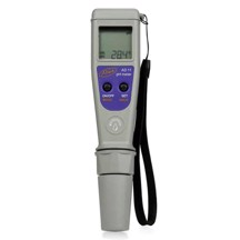 ADWA - AD11 pH/Temp Tester