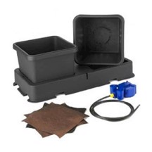 AutoPot - Easy2Grow Extension Kit 15,0L