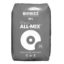 Biobizz - All-Mix 50L