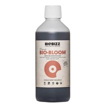 Biobizz - Bio-Bloom 0,5L