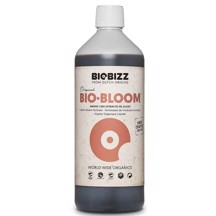 Biobizz - Bio-Bloom 1L