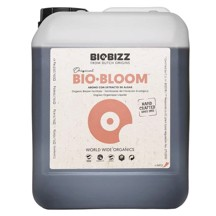 Biobizz - Bio-Bloom 5L
