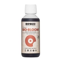 Biobizz - Bio-Bloom 0,25L