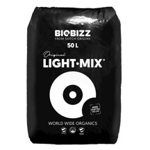 BioBizz - Light-Mix 50L
