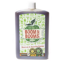 BioTabs - Boom Boom Spray 250 ml