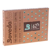 Boveda - Humidity Regulation 62% 320g