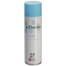 Dexso - Dimethyl Ether 500ml