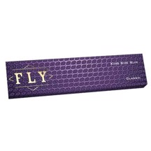 FLY - Classic King Size Slim