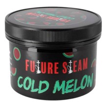 Futuresteam - Cold Melon 150g