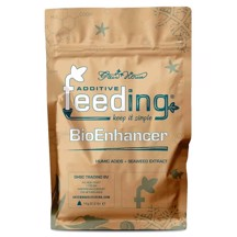 Green House Additive Feeding - BioEnhancer 1,0 kg