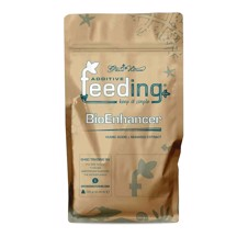 Green House Additive Feeding - BioEnhancer 125g