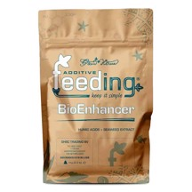 Green House Additive Feeding - BioEnhancer 500g