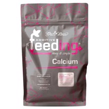 Green House Additive Feeding - Calcium 1,0 kg