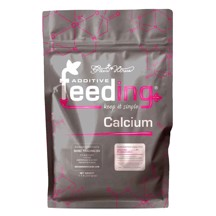 Green House Additive Feeding - Calcium 500g