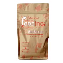 Green House Additive Feeding - BioBloom 125g