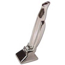 Hoover - Silver Sniffer 60 mm