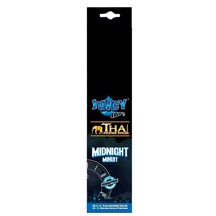 Juicy Jay's - Incense Midnight Minut