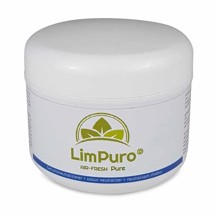 LimPuro - Air Fresh Pure
