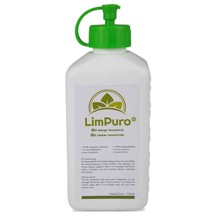 LimPuro - Purifier Concentrate 250 ml