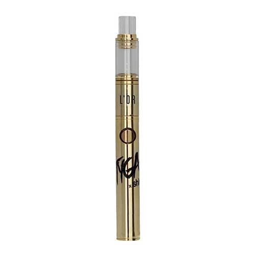 Original Atmos - TYGA x Shine L\'Or Kit