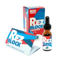 420 Science - RezBlock Concentrate 15 ml