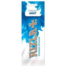Rizla - Fresh Mint Flavour Infusion