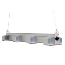 SANlight - Q4WL S2.1 Gen2 165W LED