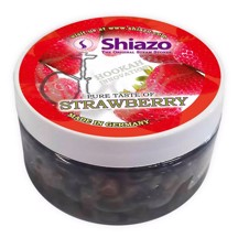 Shiazo - Strawberry 100g