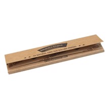 Smokers Choice - Rolling Papers Natural King Size
