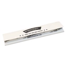 Smokers Choice - Rolling Papers White King Size