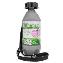 TNB Naturals - The Enhancer CO2 Flaske