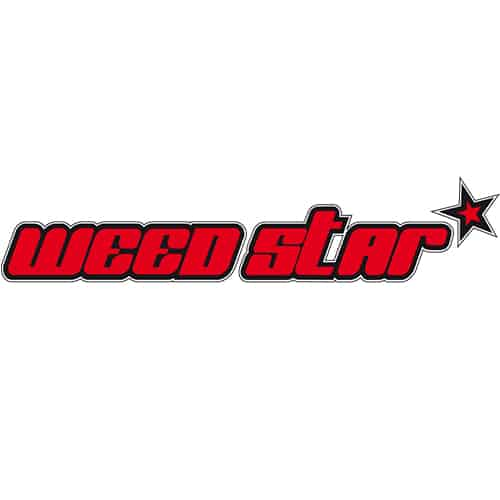 Weed Star
